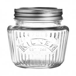Банка для консервирования Kilner Vintage, 250 мл